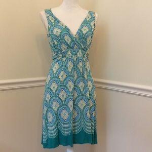 ELLE size medium Dress